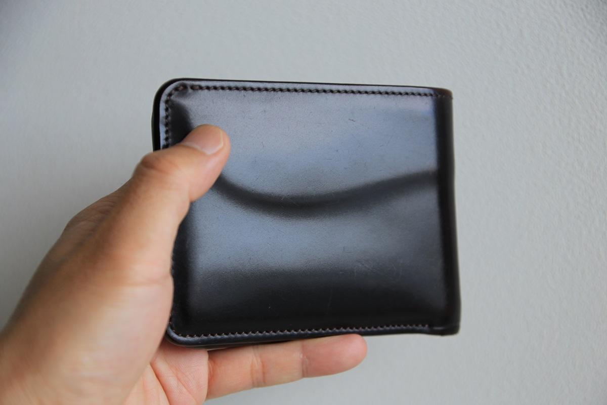 ワイルドスワンズ 財布 wildswans (3)