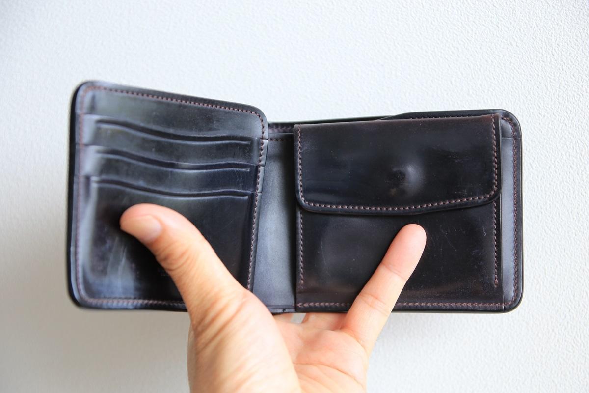 ワイルドスワンズ 財布 wildswans (4)