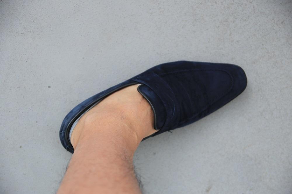 ユニクロ ベリーショート靴下 uniqlo_veryshort_socks UNIQLO_VERY_SHORT_SOCKS (2)