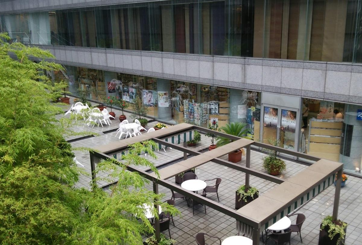 青山ブックセンター本店 aoyama_book_center (2)