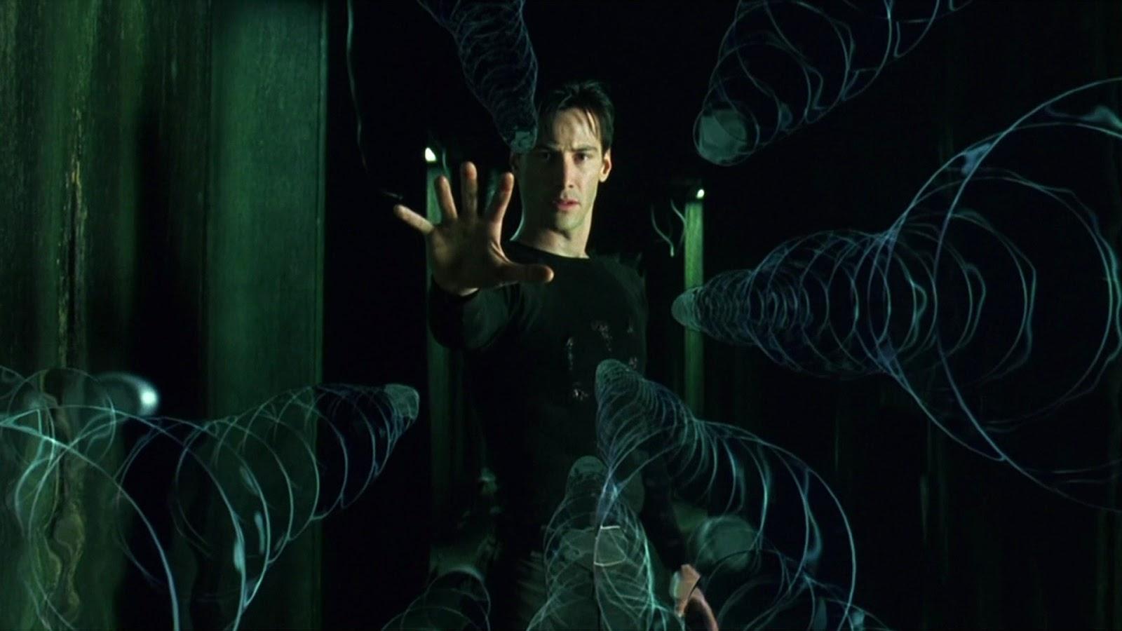マトリックス matrix
