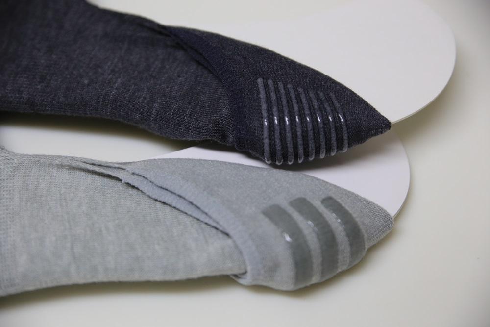 ユニクロ ベリーショート靴下 uniqlo_very_short_socks (2)