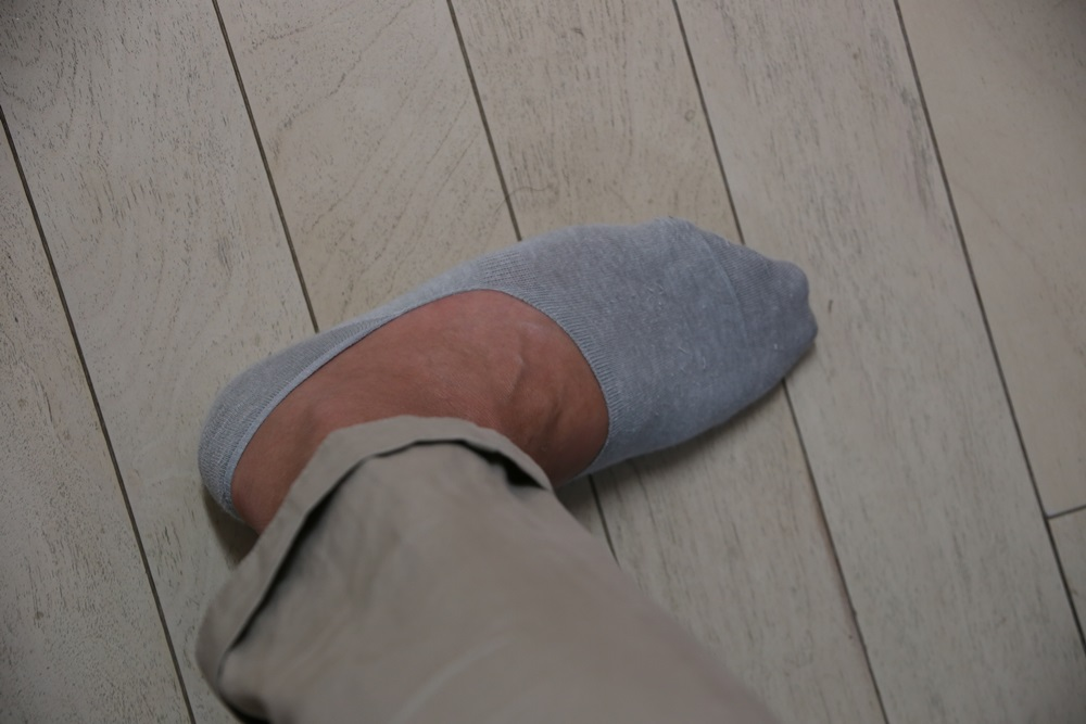 uniqlo_veryshort_socks (2)