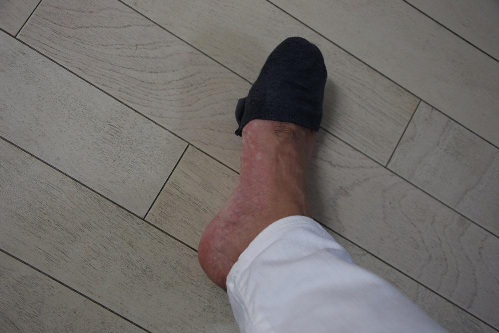 ユニクロ ベリーショート靴下 uniqlo_veryshort_socks (4)