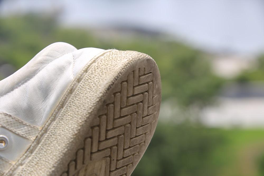K-SWISS ヒール  white_sneaker (5)