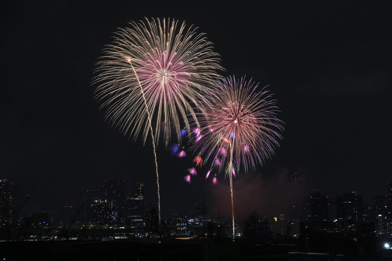第27回 東京湾大華火祭 20150808_tokyowandaihanabisai (21)