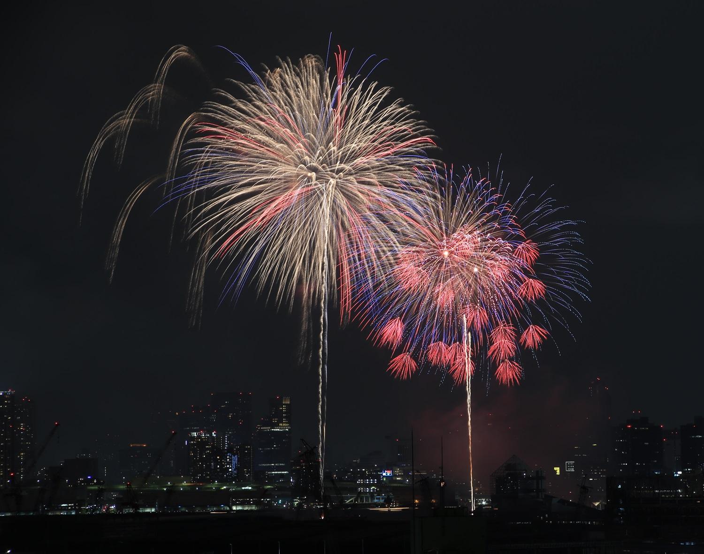 第27回 東京湾大華火祭 20150808_tokyowandaihanabisai (22)