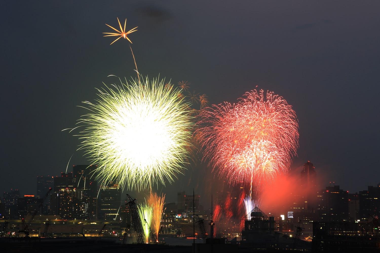 第27回 東京湾大華火祭 20150808_tokyowandaihanabisai (5)