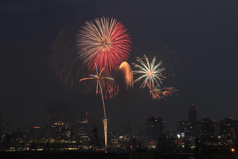 第27回 東京湾大華火祭 20150808_tokyowandaihanabisai (7)