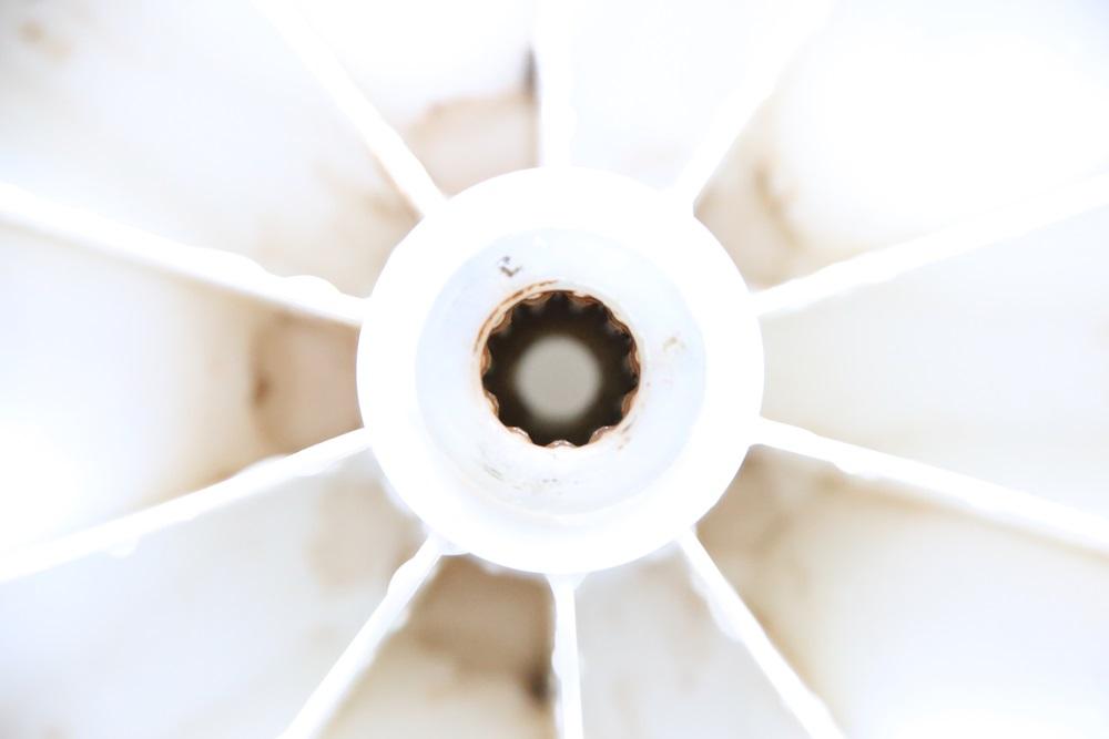 パナソニック三洋 洗濯機 パルセーター SSANYO_ASW-42S6 (5)
