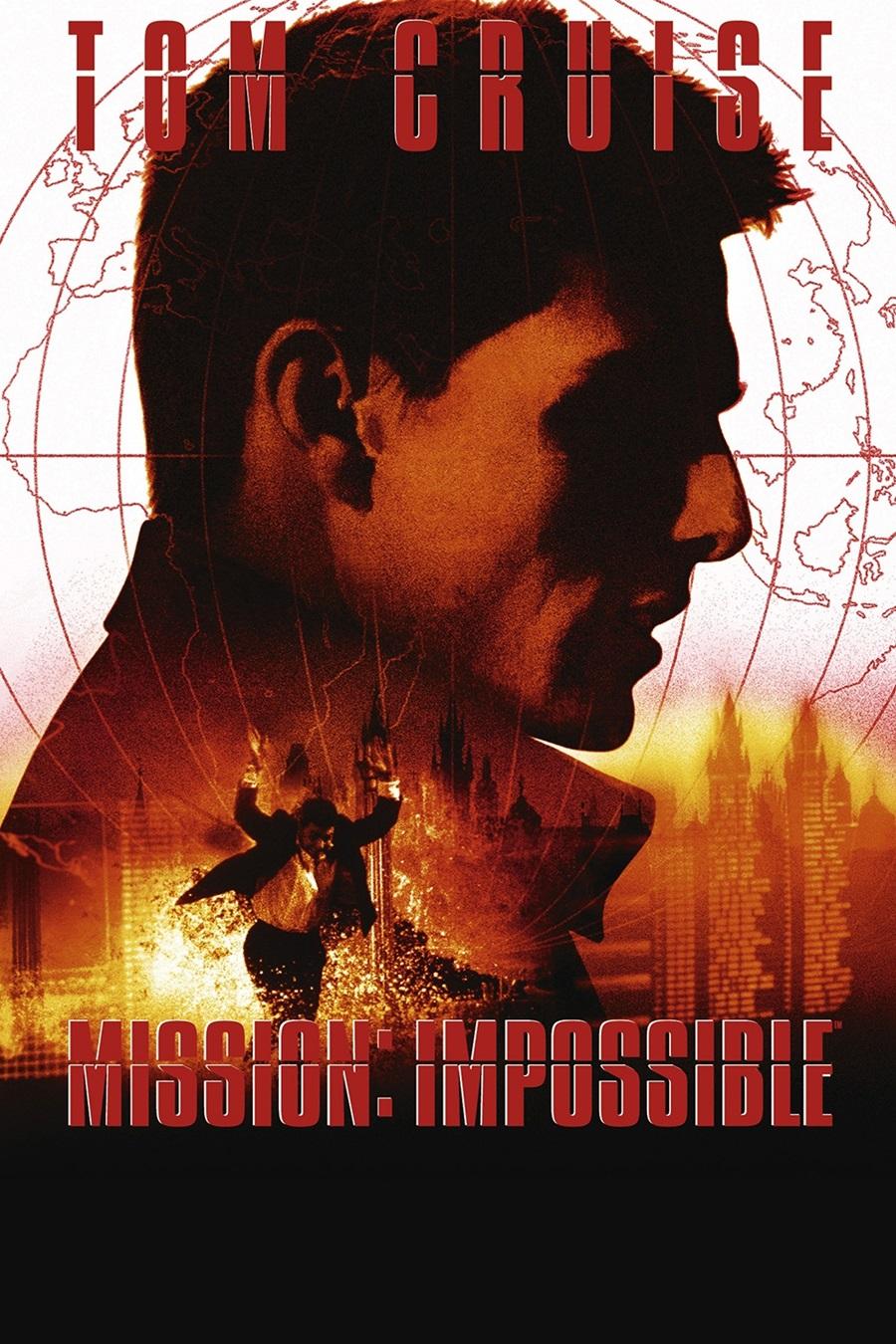 ミッション:インポッシブル mission_impossible_1_1996