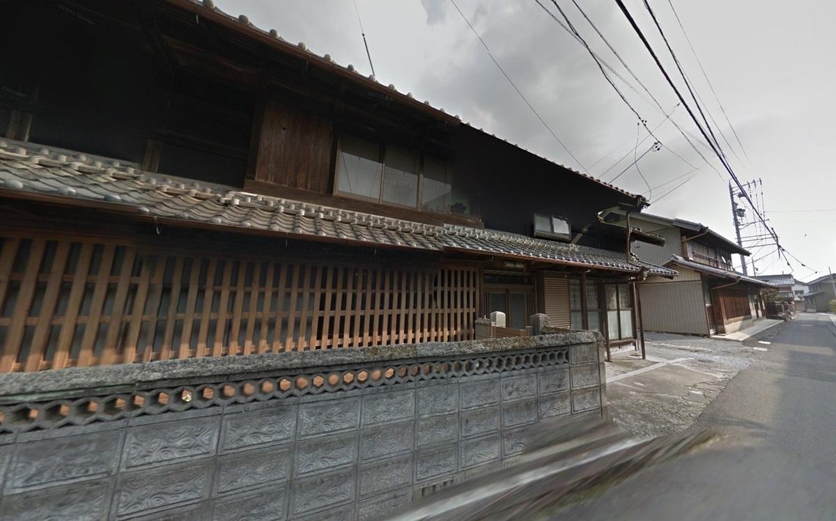 生家 seika (3)