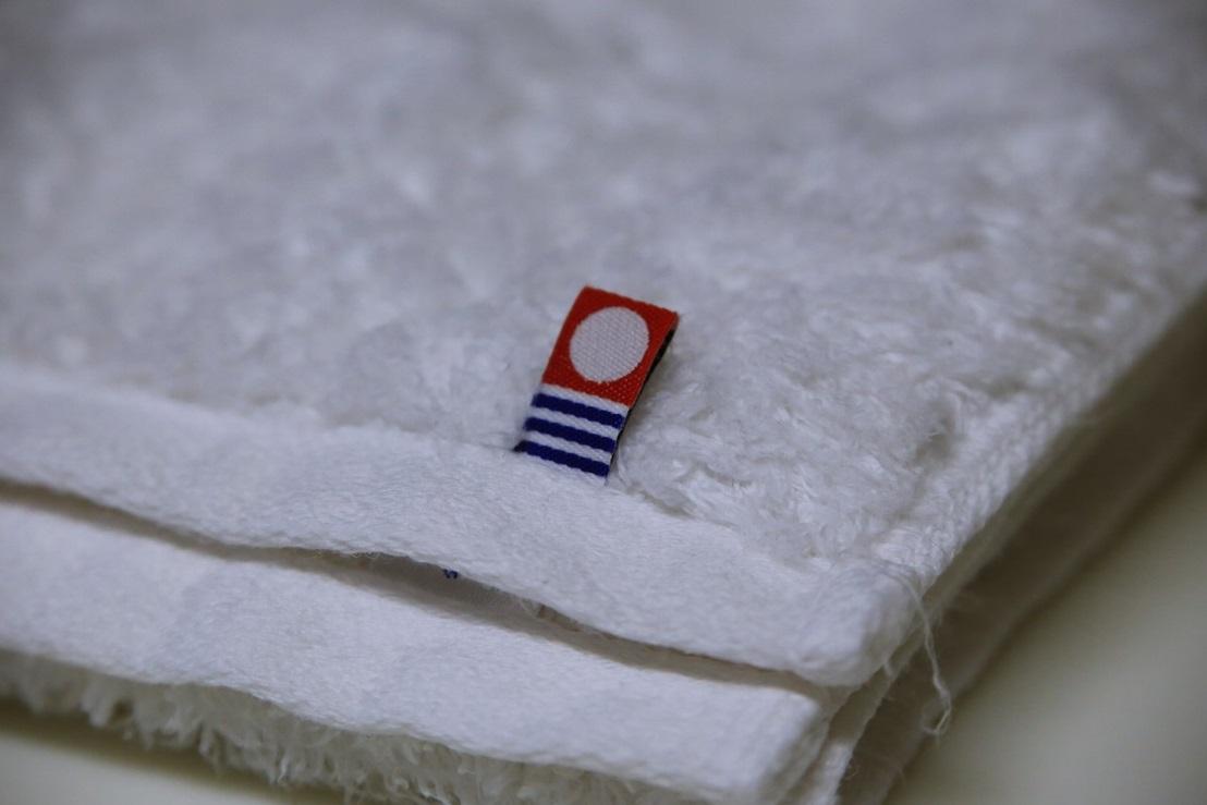 imabari_towel (2) 今治タオル 奇跡の復活 起死回生のブランド戦略