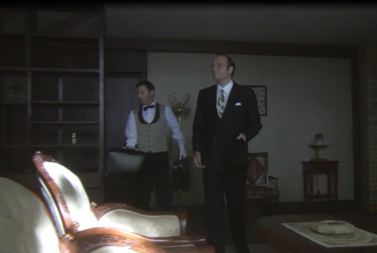 DVD 負けて、勝つ 〜戦後を創った男・吉田茂〜 ダレスバッグ shigeru_yoshida_maketekatsu (3)
