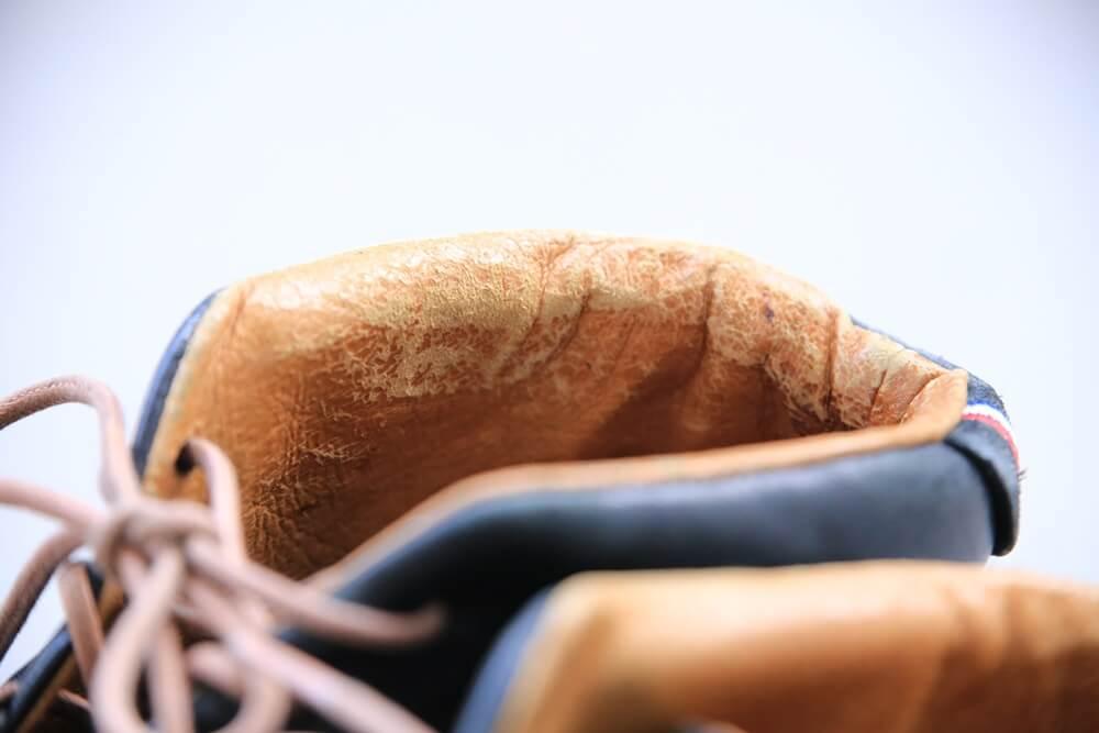 スプリングコート スニーカー springcourt_sneaker (5)