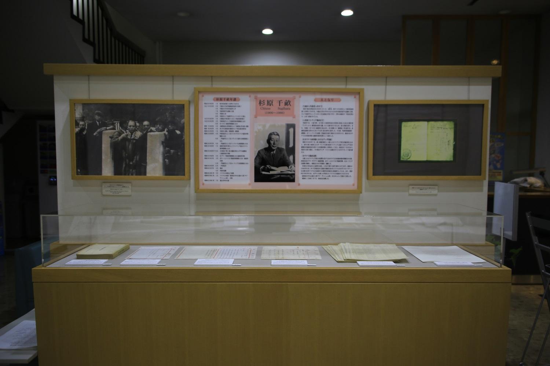 麻布 外交史料館 本館 Ministry of Foreign Affairs of Japan (2)