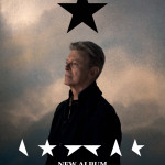 David Bowie 69。