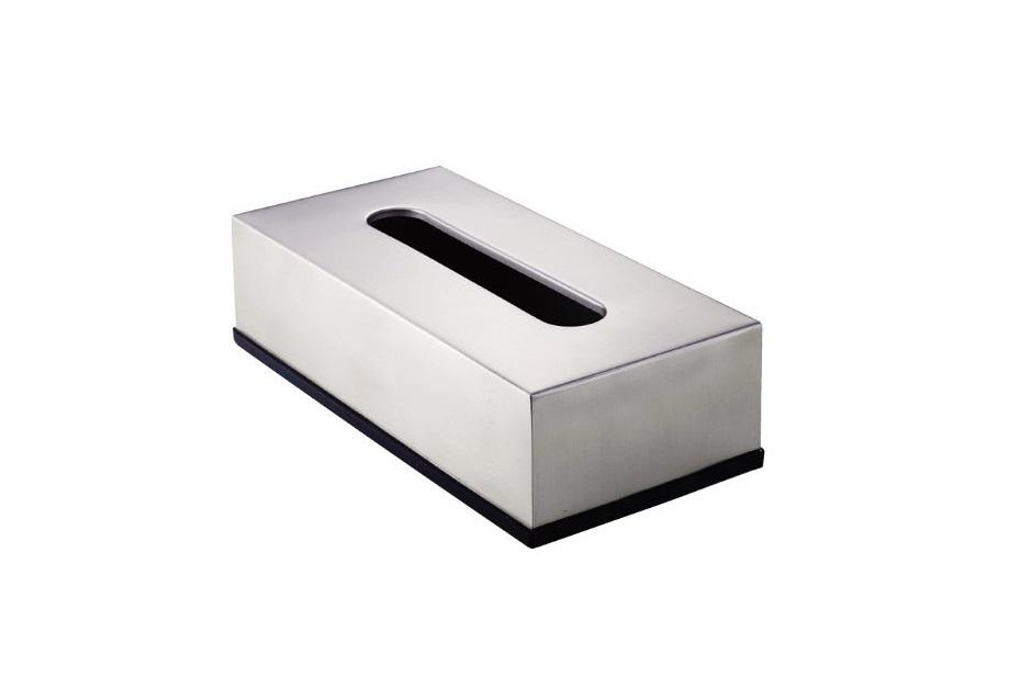 SALUS マトリス ティッシュボックスカバー SALUS_tissue_box (1)