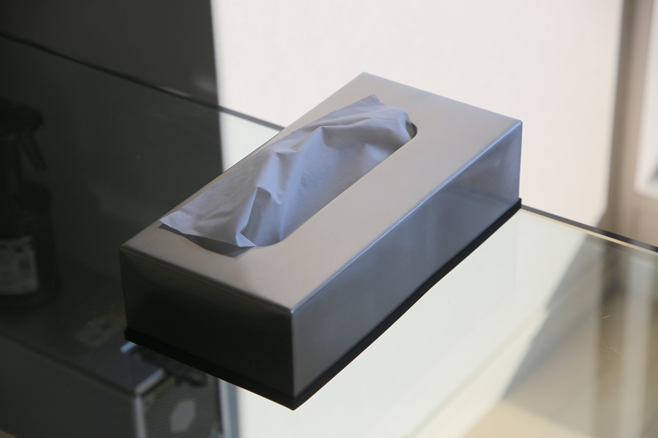 SALUS マトリス ティッシュボックスカバー SALUS_tissue_box (3)