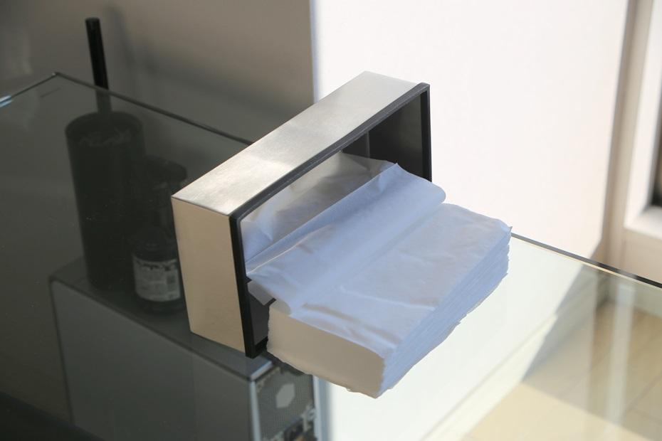 SALUS マトリス ティッシュボックスカバー SALUS_tissue_box (4)