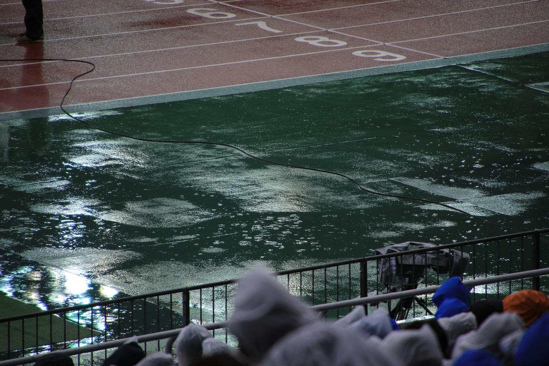 富士ゼロックススーパーカップ 2016  サンフレッチェ広島 vs ガンバ大阪 FUJI XEROX SUPER CUP2016 (8)
