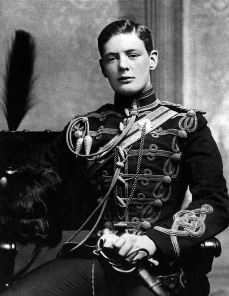 Winston_Churchill_1874_-_1965_1895