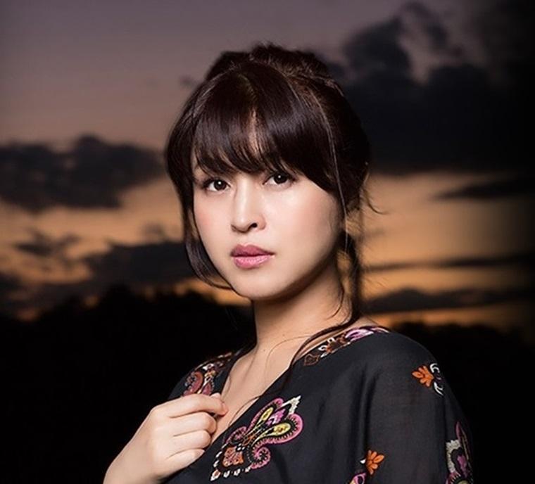 keiko_utoku 宇徳敬子