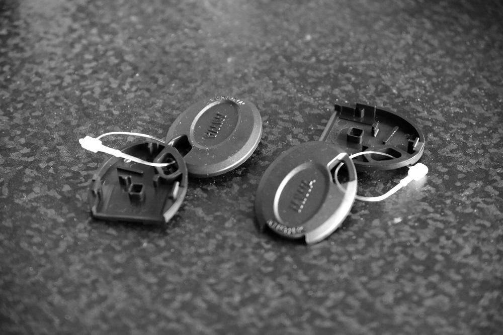 美和ロック NTU・T2RK用樹脂部両面用交換部品[ 鍵 キー