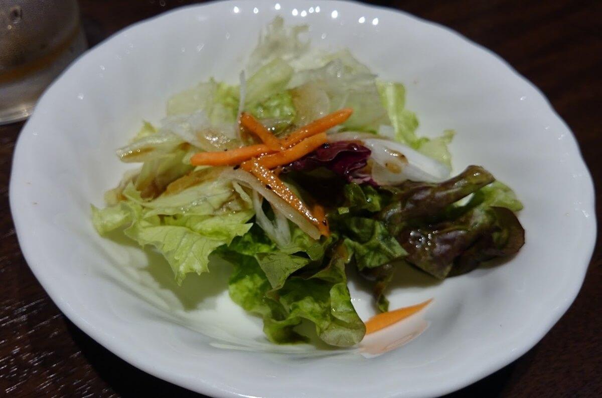 いきなりステーキ 300g ステーキランチ ikinari_steak (3)