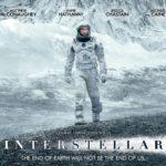 驚異のSF映画 『インターステラー』を1.2倍楽しく見る方法。
