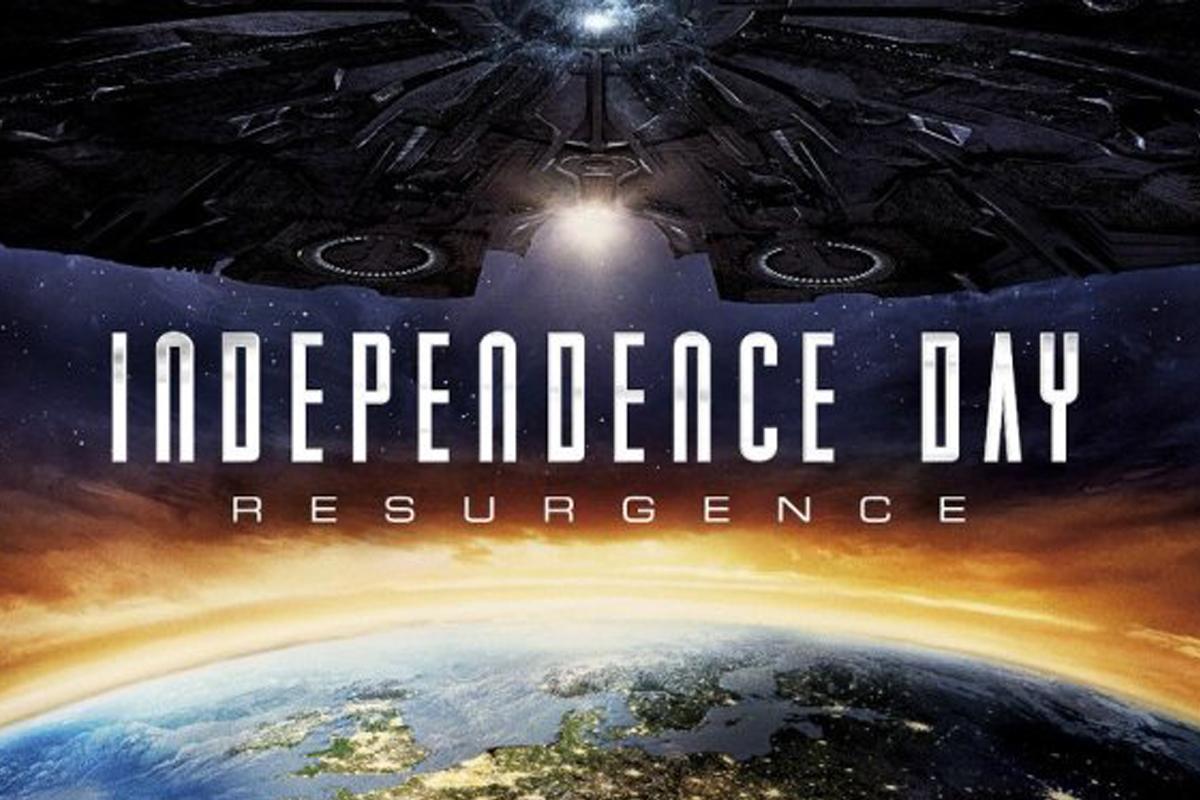 インデペンデンス・デイ: リサージェンス 映画 Independence-Day-Resurgence-Full-Movie