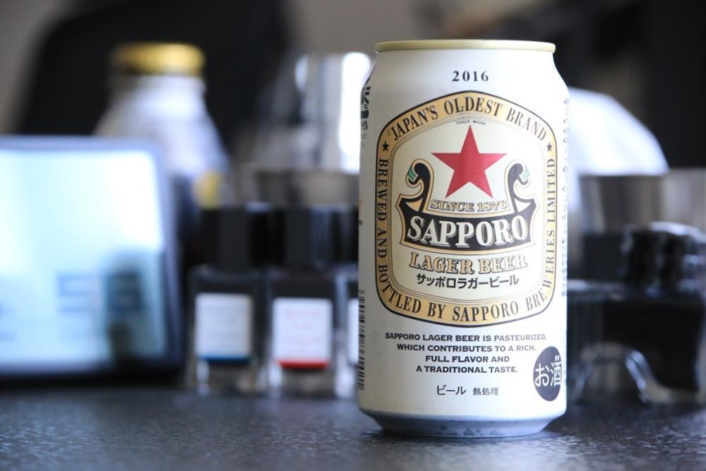 サッポロラガービール sapporo_lager_beer (1)