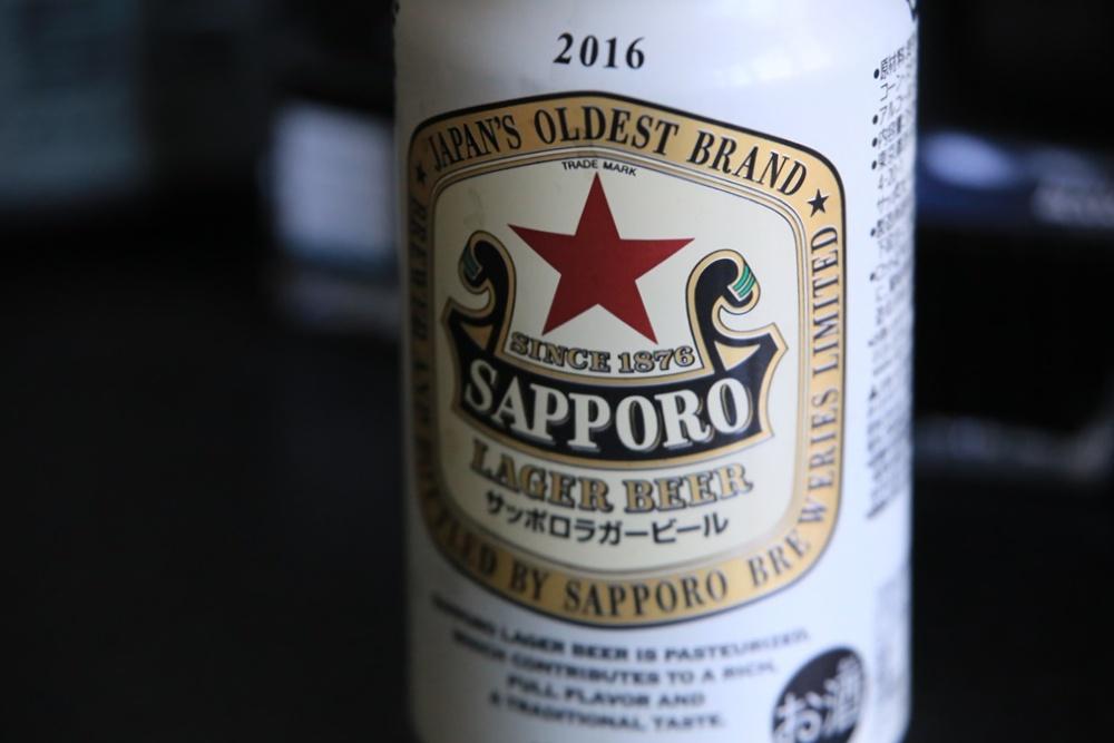 サッポロラガービール sapporo_lager_beer (2)