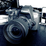 孤高の嗜好品 第37弾:Canon EOS6D & TAMRON 28-300mm。