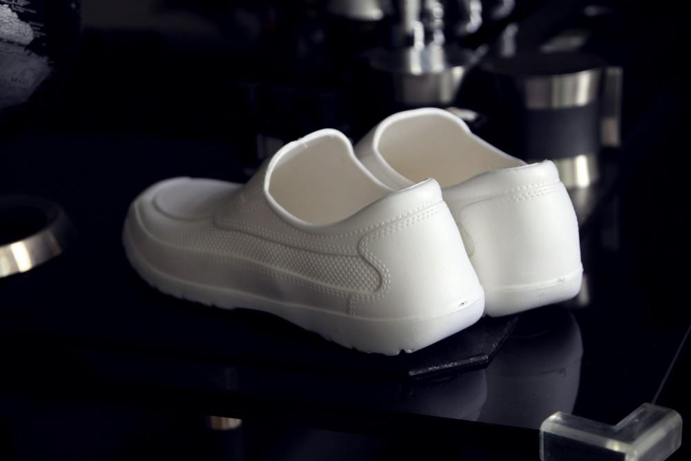 EVA_chef_shoes (3) 防水 レインシューズ シェフシューズ コックシューズーズ