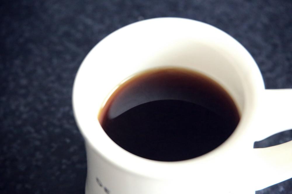 ジャコウネコの糞から採取された未消化のコーヒー豆 ワイルドコピルワク WILD_KOPI_LUWAK (5)