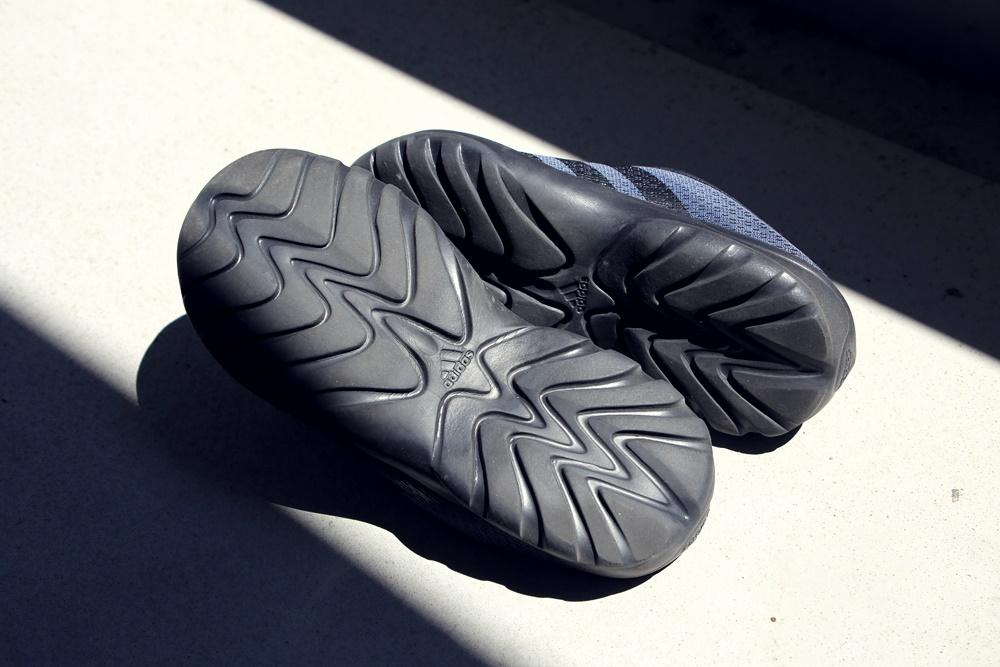 adidas-TOALO (3) アディダス サンダル トアロ