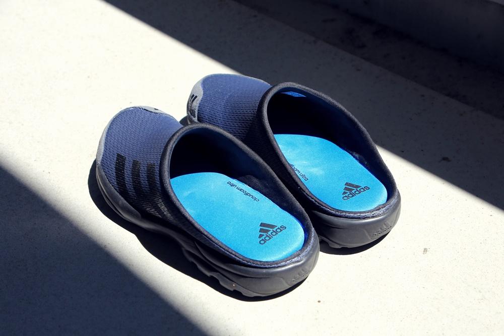 adidas-TOALO (4) アディダス サンダル トアロ