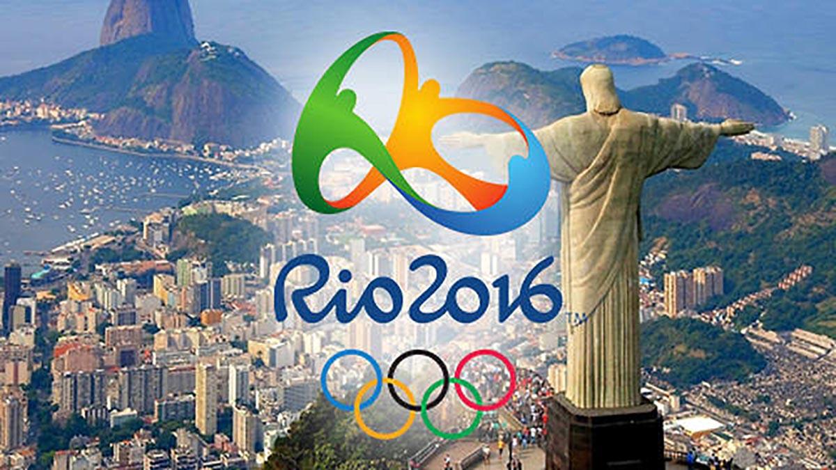 リオ五輪 オリンピック パラリンピック rio_olympic_paralympic_2016