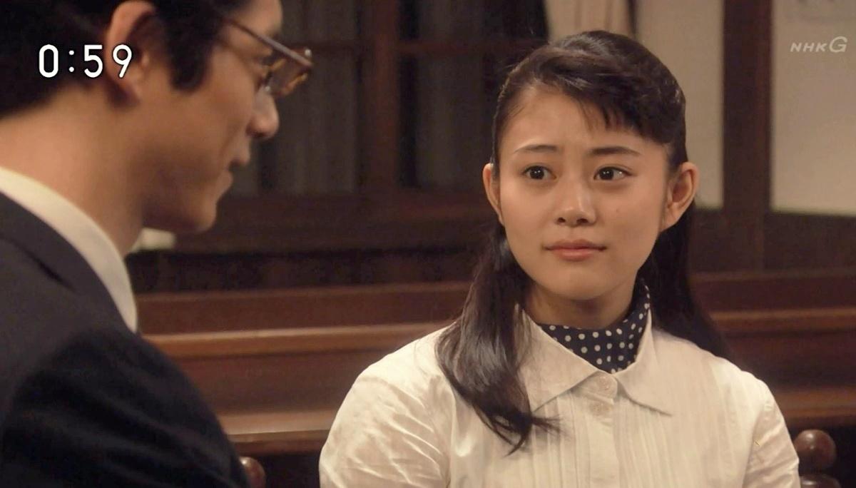 toto (3) とと姉ちゃん