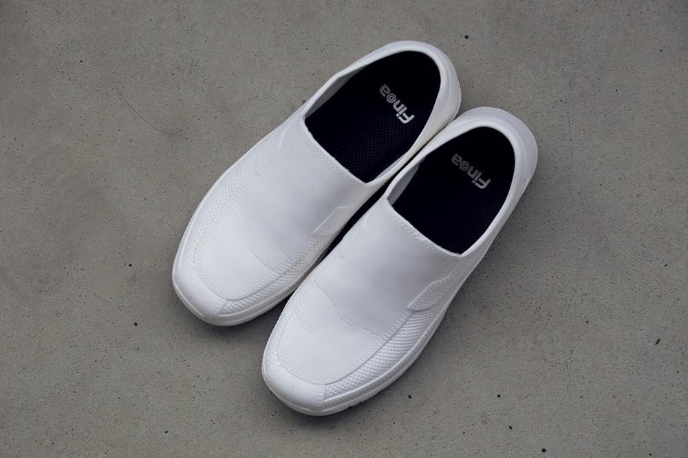 eva_chef_shoes-1 防水 レインシューズ シェフシューズ コックシューズーズ