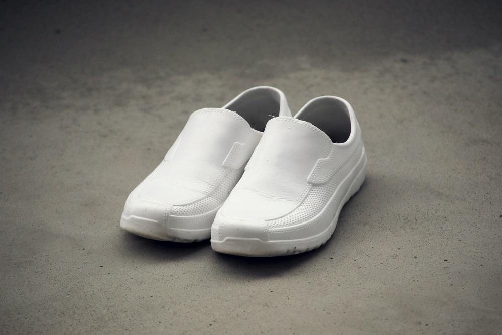 eva_chef_shoes-2 防水 レインシューズ シェフシューズ コックシューズーズ