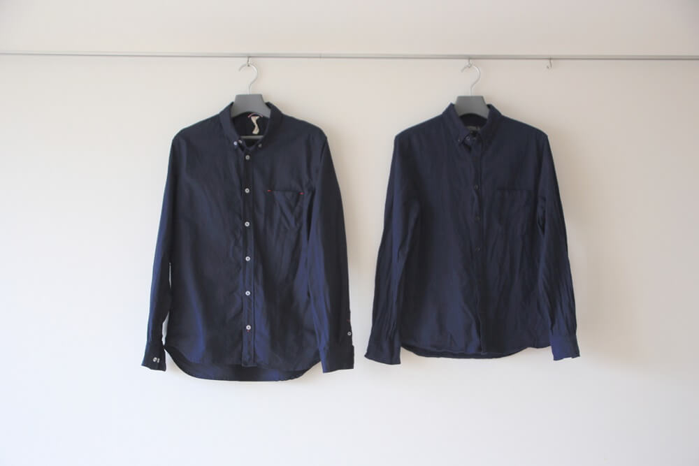 oxford_shirts-2 オックスフォード 長袖ボタンダウンシャツ 比較