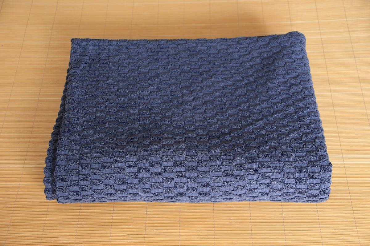 テンプ青山 タオルケット tempo_cotton_blanket-1