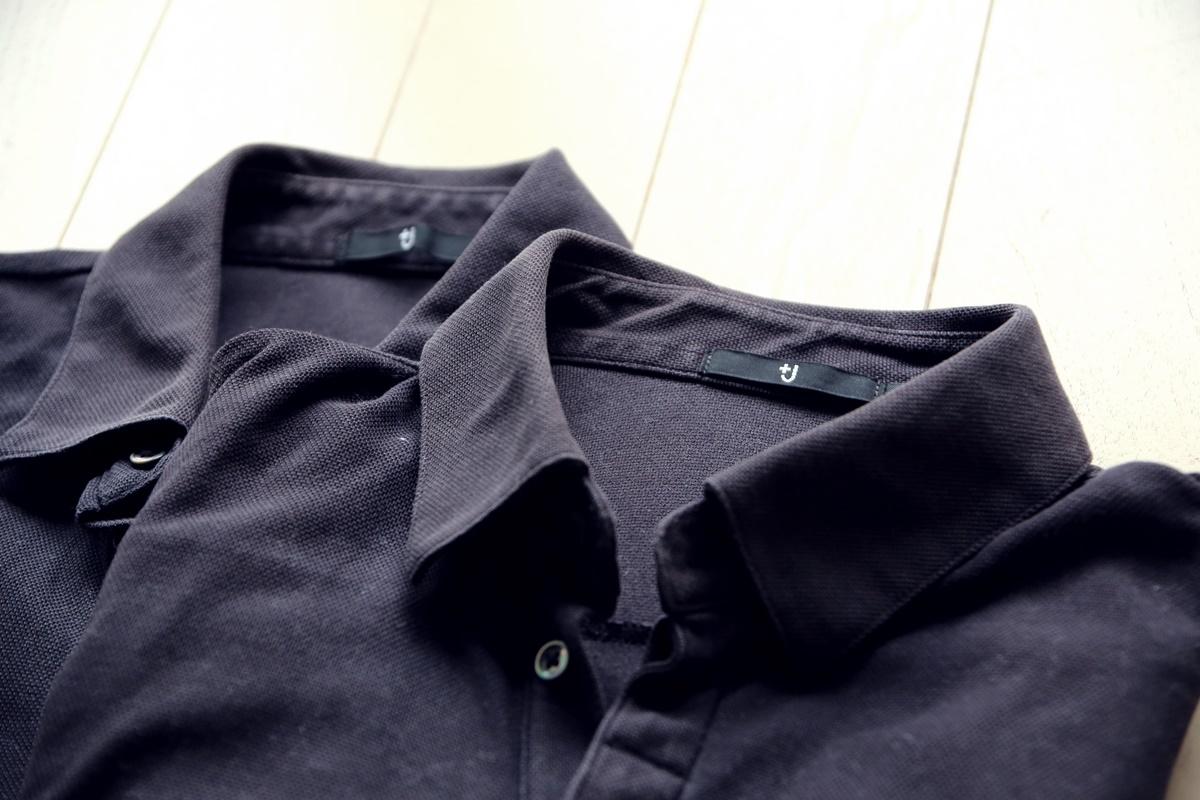 ユニクロ ポロシャツ +J uniqlo_j_poloshirts-2
