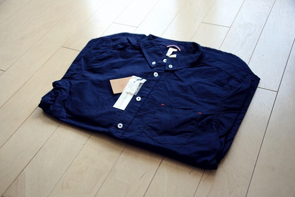 black_beuty_oxford_shirts-2 オックスフォード 長袖ボタンダウンシャツ ブラックビューティ 楽天