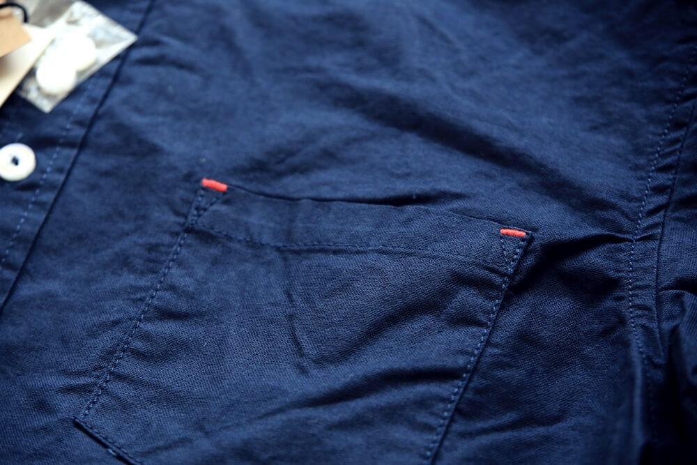 black_beuty_oxford_shirts-4 オックスフォード 長袖ボタンダウンシャツ ブラックビューティ 楽天