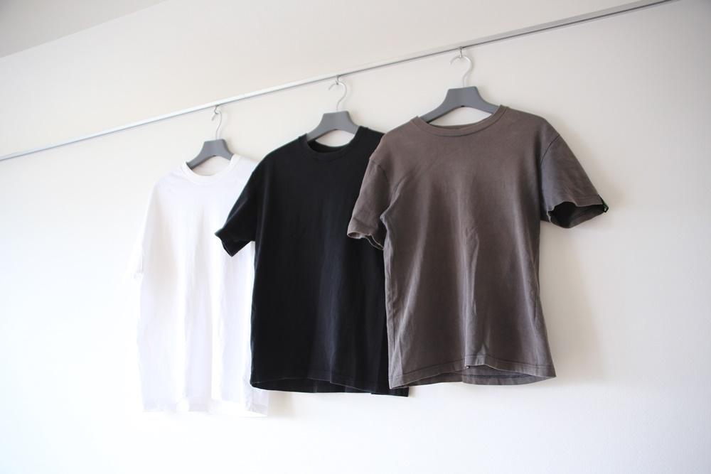 京都イージー  ゴールドタグnutsTシャツ kyoto_easy_t-shirts-2