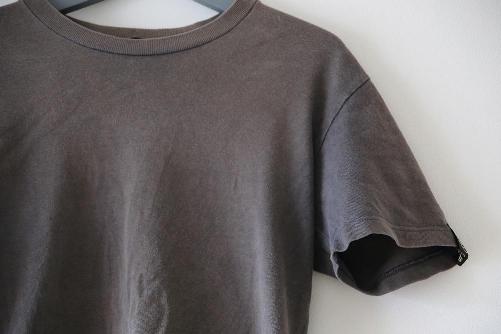 京都イージー  ゴールドタグnutsTシャツ kyoto_easy_t-shirts-3
