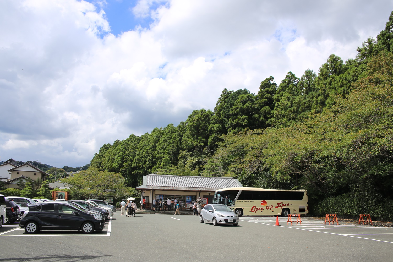 ryotanji (2) おんな城主直虎所縁の龍潭寺
